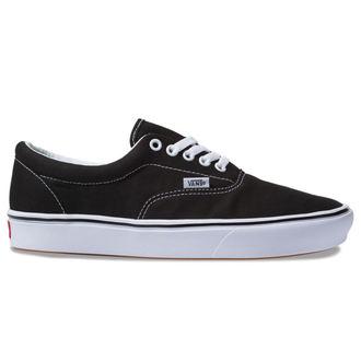 čevlji VANS - UA ComfyCush Era (CLASSIC) - BLACK, VANS