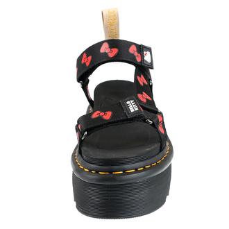 Unisex sandali - Dr. Martens, Dr. Martens