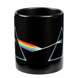 Šalica PINK FLOYD, NNM, Pink Floyd