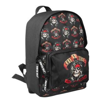 Otroški nahrbtnik Guns N' Roses - APPETITE FOR DESTRUCTION, NNM, Guns N' Roses