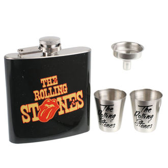 Darilni set prisrčnica Rolling Stones, NNM, Rolling Stones