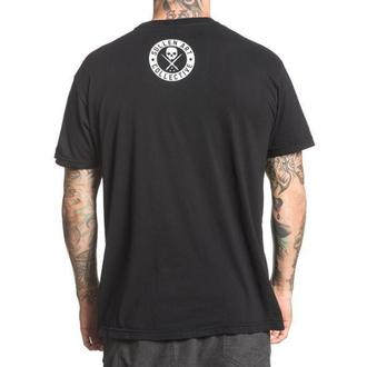 Moška hardcore majica - BOH - SULLEN, SULLEN