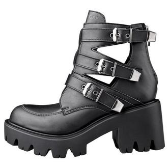 Klin ženski čevlji - ALTERCORE, ALTERCORE