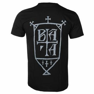 Moška majica BA'A - DEUS QUI NON MENTITUR - RAZAMATAZ, RAZAMATAZ