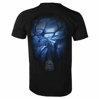 Moška majica DARK FORTRESS - SPECTRES FROM THE OLD WORLD - RAZAMATAZ, RAZAMATAZ, Dark Fortress