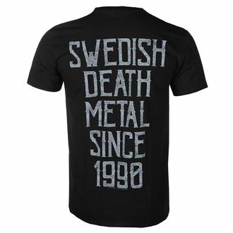 Moška majica AT THE GATES - SWEDISH DEATH METAL - RAZAMATAZ, RAZAMATAZ, At The Gates