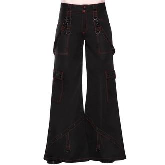 Ženske hlače KILLSTAR - Night Species, KILLSTAR