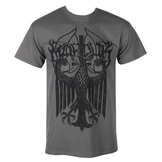 Moška metal majica Marduk - Germania - RAZAMATAZ, RAZAMATAZ, Marduk