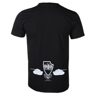 Moška metal majica Marduk - Panzer Circular - RAZAMATAZ, RAZAMATAZ, Marduk