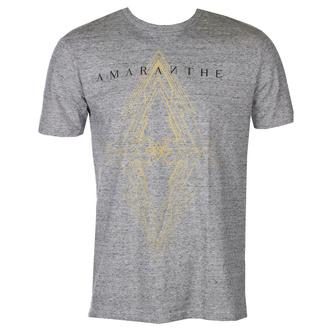 Moška metal majica Amaranthe - Countdown - NNM, NNM, Amaranthe