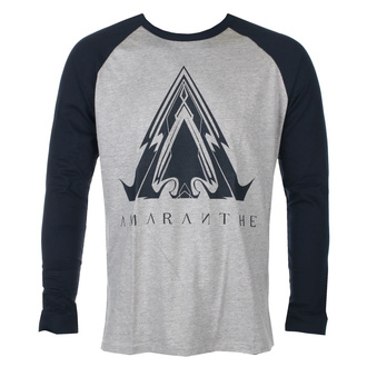 Moška metal majica Amaranthe - Symbol - NNM, NNM, Amaranthe