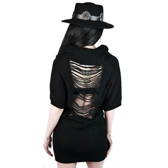 Ženski pulover KILLSTAR - Sacral, KILLSTAR
