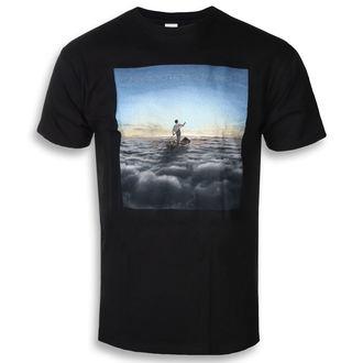 Moška metal majica Pink Floyd - Endless River - ROCK OFF, ROCK OFF, Pink Floyd
