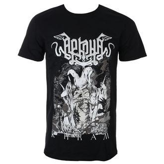 Moška metal majica Arkona - Khram - NAPALM RECORDS, NAPALM RECORDS, Arkona