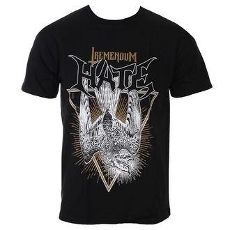 Moška metal majica Hate - Tremendum - NAPALM RECORDS, NAPALM RECORDS, Hate