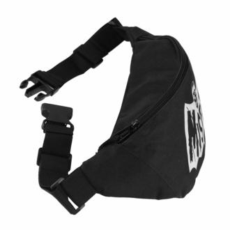 Bočna torba (bum torbica) MISFITS, NNM, Misfits