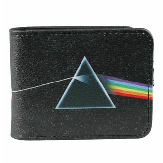 Denarnica PINK FLOYD - THE DARK SIDE OF THE MOON, NNM, Pink Floyd