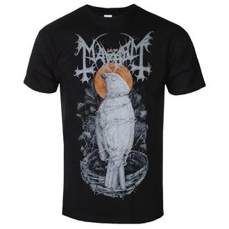 Moška metal majica Mayhem - Ante Bellum - SEASON OF MIST - SOM459MA