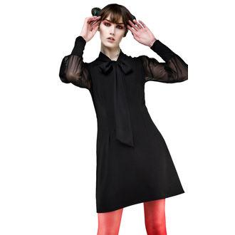 Ženska Obleka DISTURBIA - SCARLET, DISTURBIA