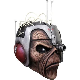 Maska Iron Maiden - Somewhere In Time, Iron Maiden