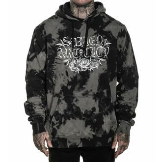 Moški hoodie SULLEN - WIDOW, SULLEN