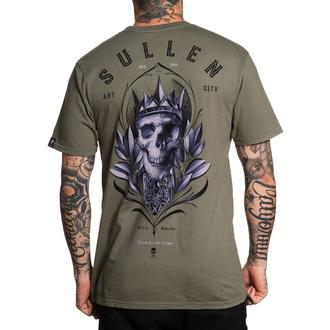 Moška majica SULLEN - SILVIO, SULLEN
