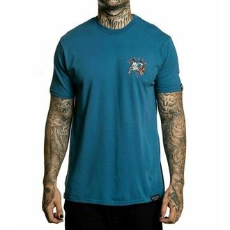 Moška majica SULLEN - LESH ARROYO, SULLEN