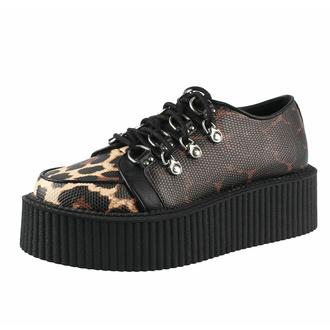 Ženski čevlji KILLSTAR - Scratched Out - KSRA002961