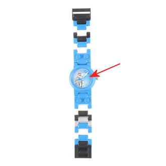 ure Lego Star Wars - The Clone Wars - R2D2 - ZAŠČITA