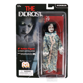 Akcijska figura The Exorcist - Regan, NNM, Exorcist