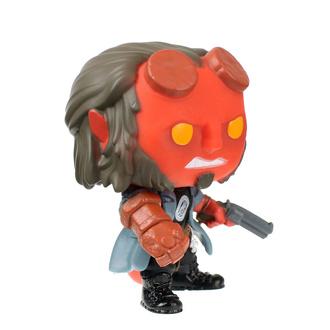 Akcijska figura Hellboy POP!, POP, Hellboy