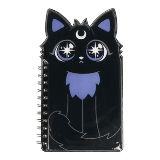 Zvezek KILLSTAR - Kitty Magic, KILLSTAR