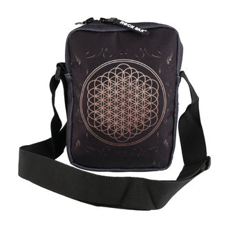 Naramna Torba Bring Me The Horizon - SEMPITERNAL - Crossbody, Bring Me The Horizon