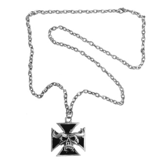 Ogrlica Cross, FALON
