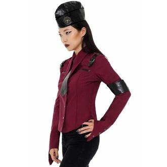 Ženska srajca KILLSTAR - Secret Mission - BLOOD, KILLSTAR