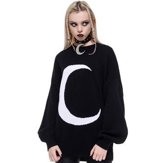 Unisex pulover KILLSTAR - Selena - KSRA002880