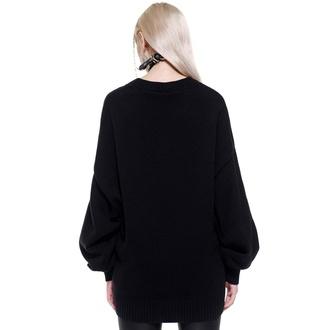 Unisex pulover KILLSTAR - Selena, KILLSTAR