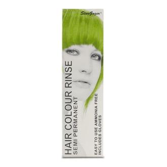 Barva za lase STAR GAZER - Afr Green, STAR GAZER
