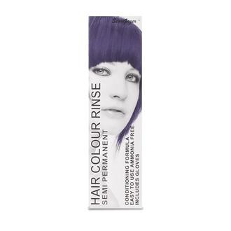 Barva za lase STAR GAZER - Lavender, STAR GAZER