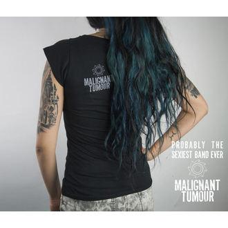 Ženska metal majica Malignant Tumour - Melrose - NNM, NNM, Malignant Tumour