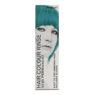 Barva za lase STAR GAZER - Trop Green, STAR GAZER