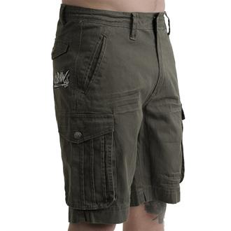 Moške kratke hlače HYRAW - HUNTER, HYRAW