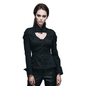 Ženska srajca DEVIL FASHION - SHT004