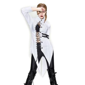 Ženska srajca DEVIL FASHION, DEVIL FASHION