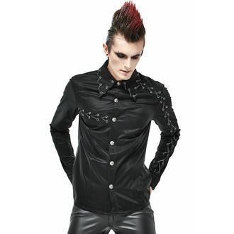 Moška srajca DEVIL FASHION, DEVIL FASHION