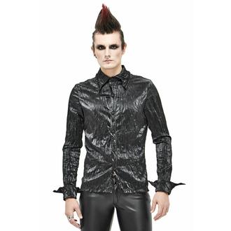 Moška srajca DEVIL FESHION, DEVIL FASHION