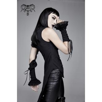 Ženska bluza DEVIL FASHION, DEVIL FASHION