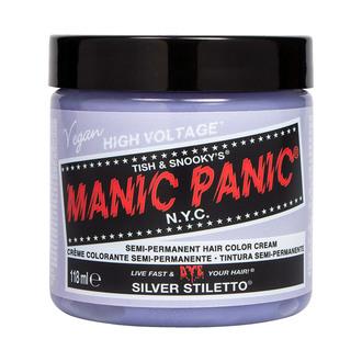 Barva za lase MANIC PANIC - Classic, MANIC PANIC