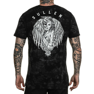 Moška majica SULLEN - SINNERS & SAINTS, SULLEN
