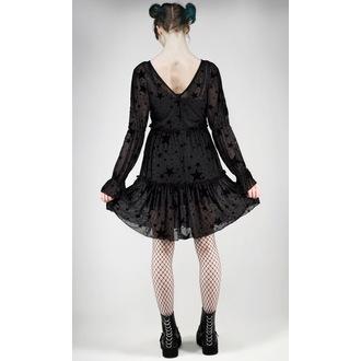 Ženska Obleka DISTURBIA - Sirius, DISTURBIA